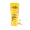 Crema corporal de cera de abejas