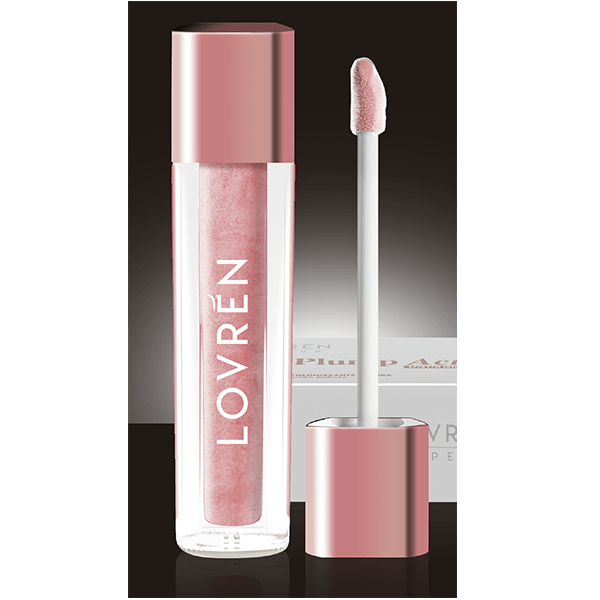 LOVRÉN LIP PLUMP ACTIVE