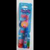 Cepillo dientes ergonómico Peppa Pig
