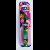 Cepillo dientes luminoso Dora la exploradora