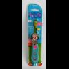 Cepillo dientes luminoso Peppa Pig